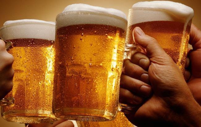 10-beer-brands-in-india-15457561065351757505949-crop-1545756121486398649749