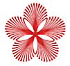 12794_logo_0_833312