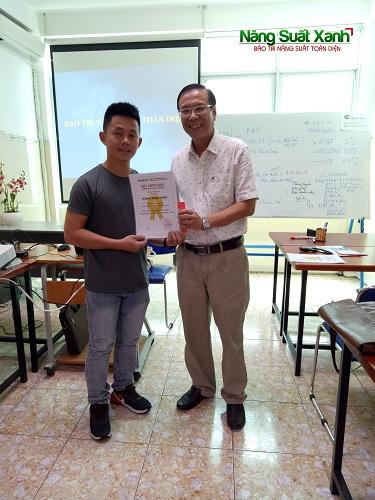 Hoang Ngoc Hung copy