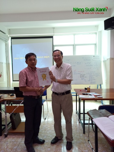 Huynh Tan Lanh copy