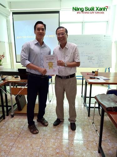 Nguyen Duy Quang copy