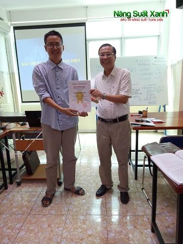 Nguyen Van Cam copy