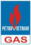 PetroGas25010_copy