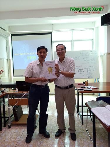 Pham Quang Tuan copy