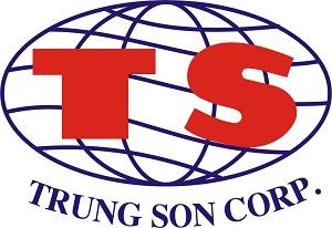 Trung son logo2