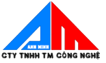 anhminh_logo2