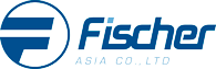 cropped-cropped-LOGO_FISCHER_ASIA_RZ_RGB-1