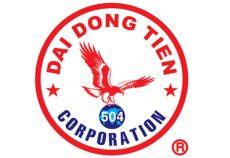 Dai Dong Tien