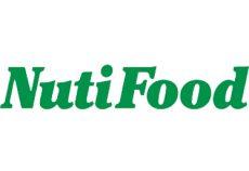 NUTIFOOD CAMBODIA
