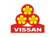 VISSAN