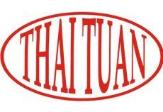 Thai Tuan