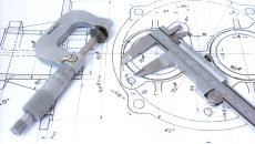 engineering_fullsize