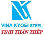 Lê Quang Khải