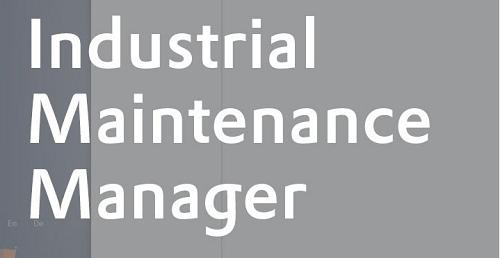Quản lý bảo trì công nghiệp (cơ bản)