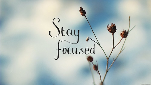 stay_focused___wallpaper_by_noukka-d75x9yp-1024x576