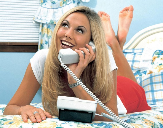 suescheffblog-com-calling-on-ll-1487131987292