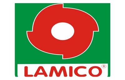 Lamico