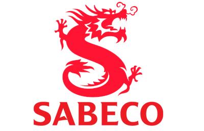 SABECO 2
