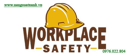 Đào tạo An toàn, vệ sinh lao động
